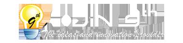 idin9.com | +66 (0)2 502 0255
