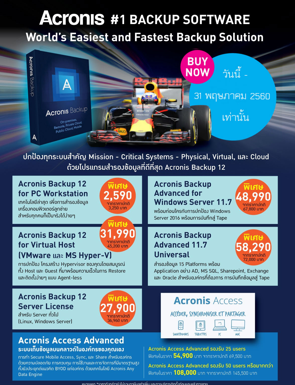 acronis-promotion