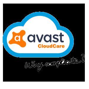 avast-cloud-logo