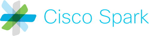 Cisco-Spark-logo