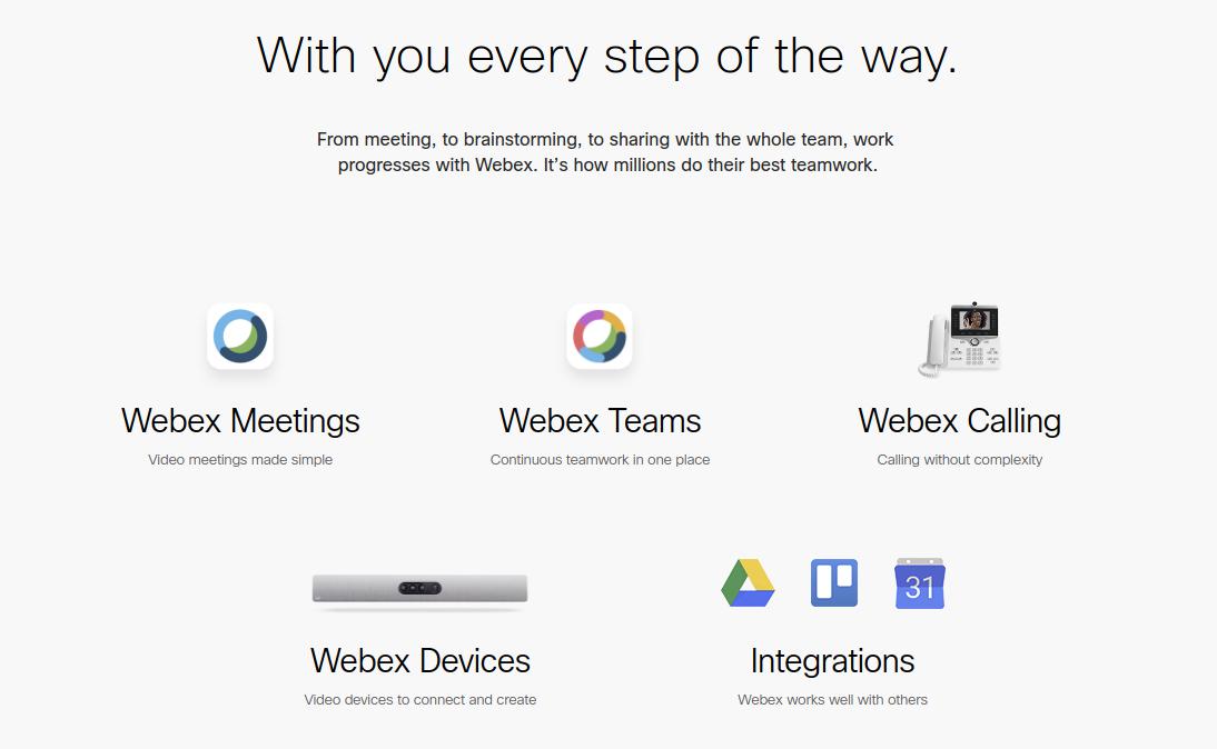 cisco-webex-family