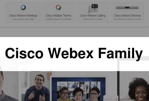 webex-family