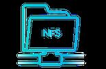 NFS-Support