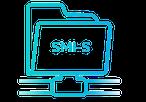 SMIS-Support