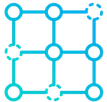 Grid-Architecture