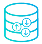 Auromated-Storage-tiering