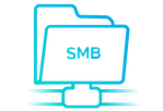 SMB3-Support