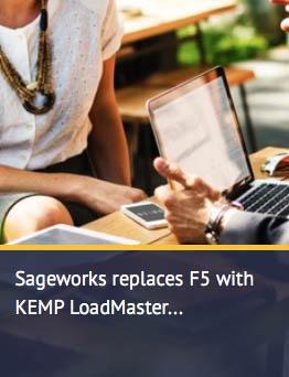 Sagework-KEMP