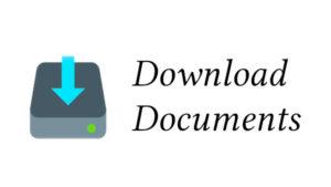 DownloadDocs