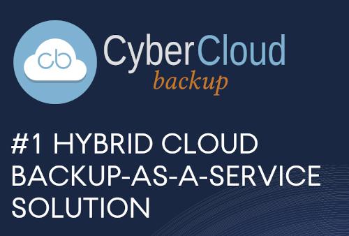 cybercloudbackup